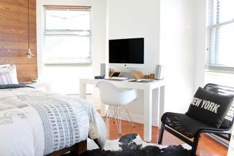 寝室レイアウトと窓の配置注意点
