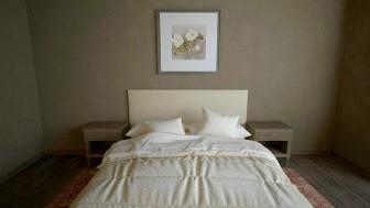 寝室レイアウトとオシャレのポイント