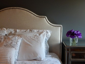 寝室レイアウトと風水と枕の向き