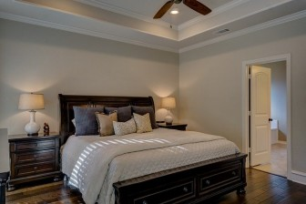 寝室レイアウトの調べ方や探し方