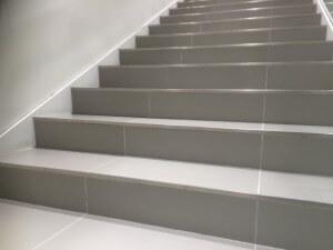 階段吹き抜け間取りの階段配置注意点