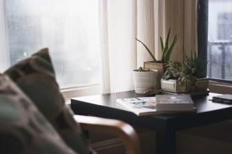 寝室レイアウトとおしゃれの失敗原因