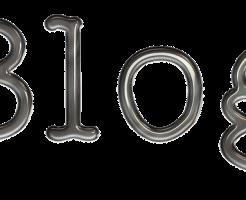 新築失敗ブログ