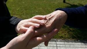 住宅ローン年齢平均の意味