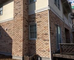 新築玄関窓デザイン選び方