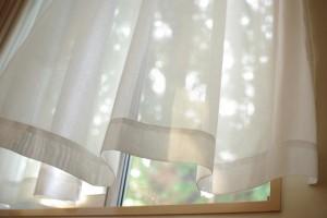 新築玄関窓の必要性