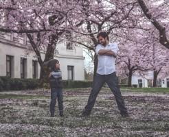 転勤族持ち家と子供の年齢