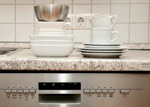 アイランドキッチンおすすめメーカー選定基準