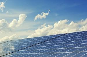 一条工務店太陽光発電評判