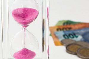 住宅ローン払えない時借り換え検討の時期