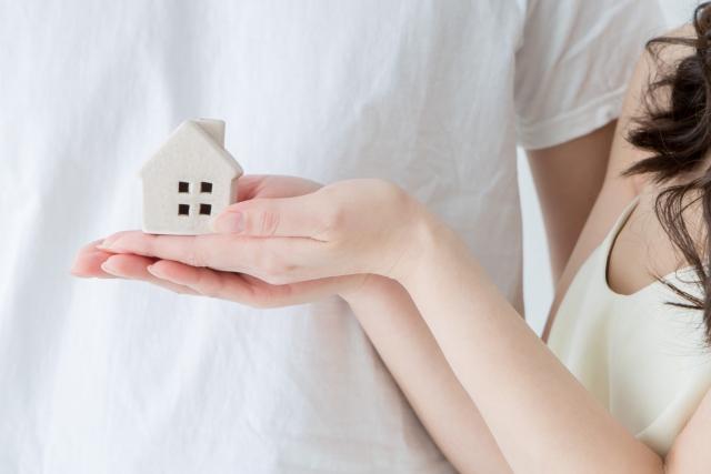 住宅ローン払えないボーナス払いの解決法
