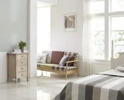 住宅ローン支払い方法変更
