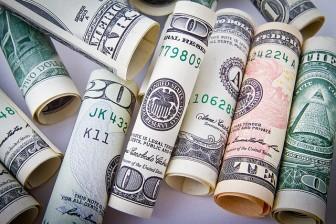 年収360万住宅ローン審査前準備や対策