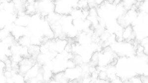 キッチンカウンター天板色白とグレー