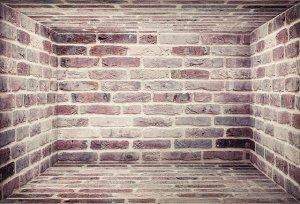 狭いキッチン壁紙選び方