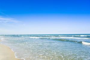 夏の暑さと空気の循環と住宅の関係