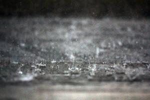 河川の氾濫被害と火災保険