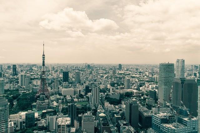 東京一戸建て新築相場