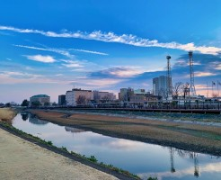 埼玉県インターネット光回線一戸建て安いおすすめ