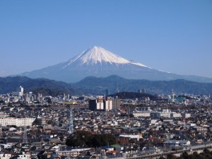 静岡県内注文住宅購入前の準備