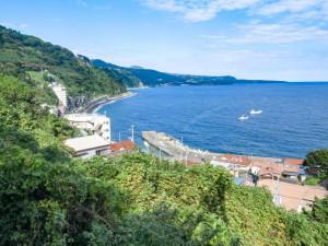 静岡県注文住宅探し方注意点