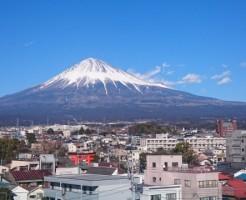 静岡県注文住宅相場の比較ポイント