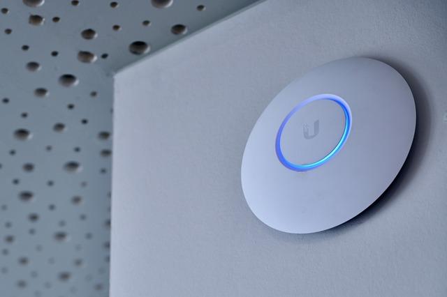 Wi-Fi利用メリット