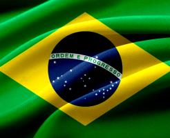 家にインターネットひきたいブラジル人おすすめ