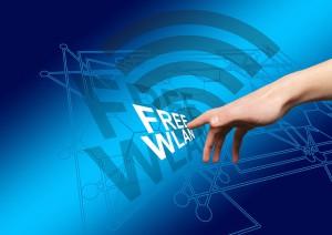 工事不要Wi-Fiメリットデメリット
