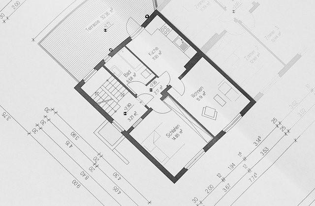 casa cube住宅展示場