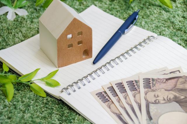 住宅ローン返済中の退職デメリット