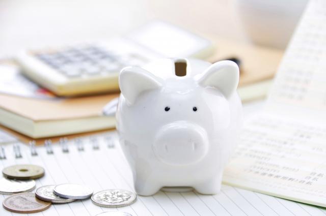 住宅ローン返済中転職で収入減少対応策