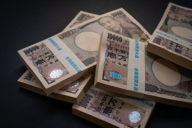 一条工務店年収500万円