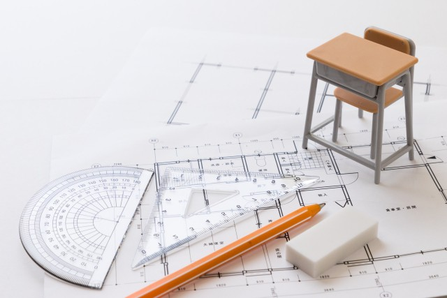子供の進学に合わせたマイホーム購入計画