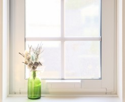 寒い家の特徴|窓