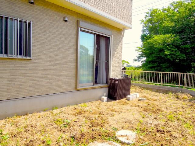 建売住宅値引きしやすい物件の特徴