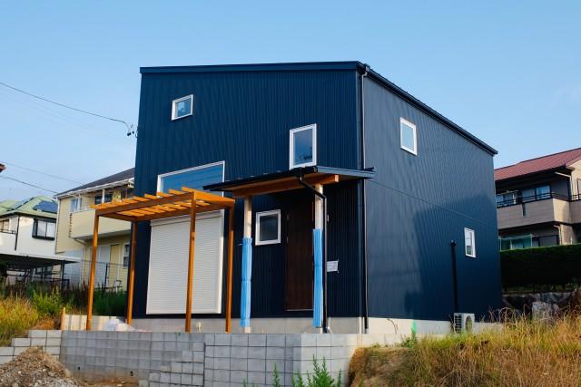 建売住宅値引きはどのくらい