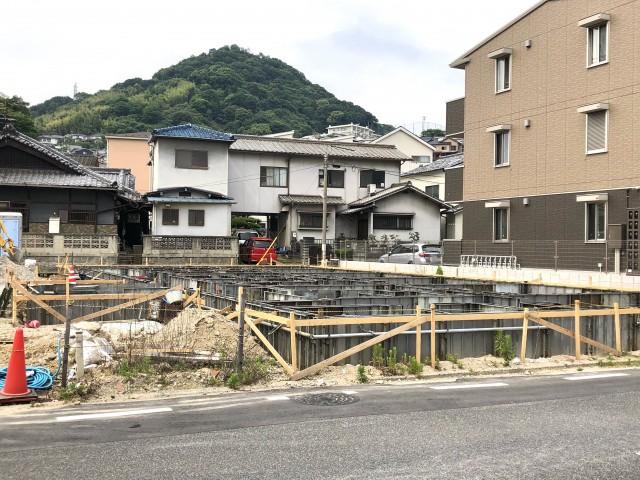 建売住宅値引き交渉の準備