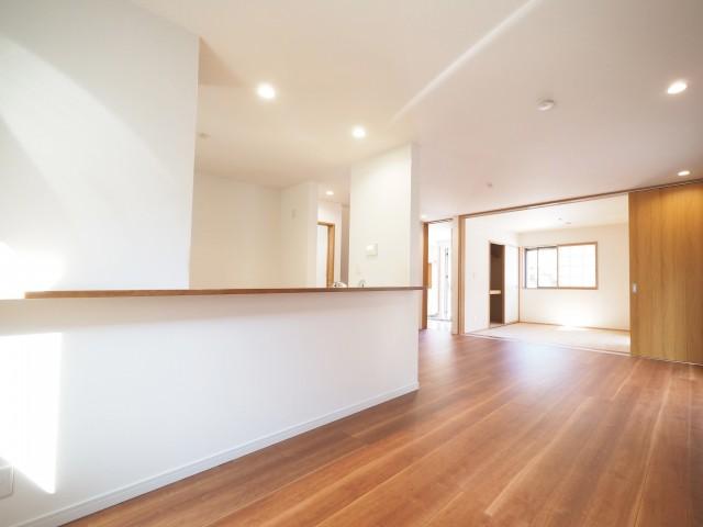 建売住宅値引き交渉可能な物件の特徴