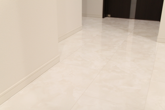 セキスイハイム床材オプション価格